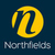 Marketed by Northfields - Paddington