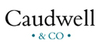 Caudwell & Co logo