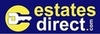Estates Direct logo