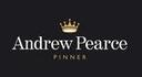 Andrew Pearce Estate Agents & Chartered Surveyors logo