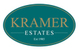 Kramer Estates logo