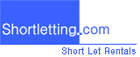 Short Letting logo