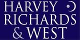 Harvey Richards & West Sales Ltd