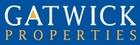 Gatwick Properties logo