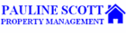 Pauline Scott Property Management