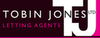 Tobin Jones Property Ltd logo