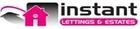 Instant Letting & Estates