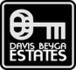 Davis Beyga Estates logo
