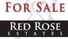 Red Rose Estates