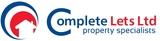 Complete Lets Ltd
