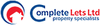 Complete Lets Ltd logo