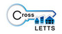 Cross Letts logo