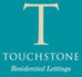 Touchstone Residential Lettings