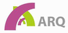 ARQ Homes logo