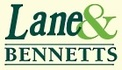 Lane & Bennetts logo