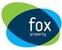 Fox Property logo