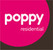Poppy Residential