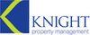 Knight Property Management logo