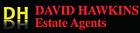 David Hawkins Estate Agents