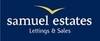 Samuel Estates logo