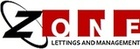 Zone Lettings And Management Ltd logo