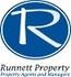 Runnett Property