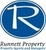 Runnett Property logo