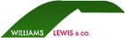 Williams Lewis & Co logo