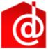 Debra Ball Homes logo