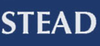 Stead Property logo