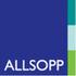 Allsopp Estate Agents logo