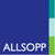 Allsopp Estate Agents