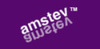 Amstev Property Management