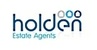 Holden Estate Agents Ltd logo