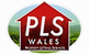 Marketed by PLS Wales