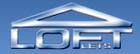 Loft Lets Ltd logo