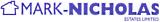 Mark Nicholas Estates Ltd