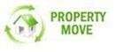 Property Move Estate Agent logo