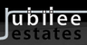 Jubilee Estates logo