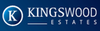 Kingswood Estates logo
