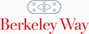 Berkeley Way logo