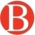 Blundells - Hathersage logo