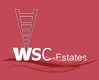 WSC Estates