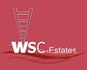 WSC Estates logo
