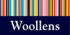 Woollens Estates
