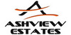 Ashview Estates logo