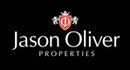 Jason Oliver Properties