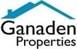 Ganaden Properties
