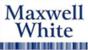 Maxwell White logo