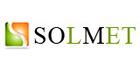 Solmet Properties